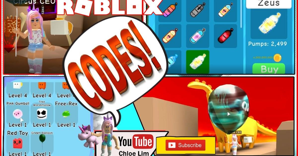 Roblox Building Simulator Codes | Roblox Papercraft Generator