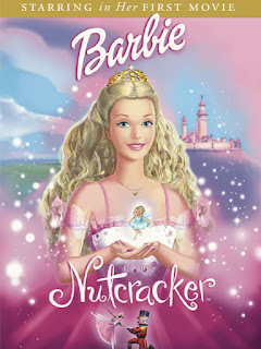 Barbie In The Nutcracker Full Movie Online
