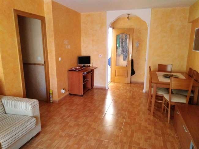 piso en venta calle columbretes castellon salon2