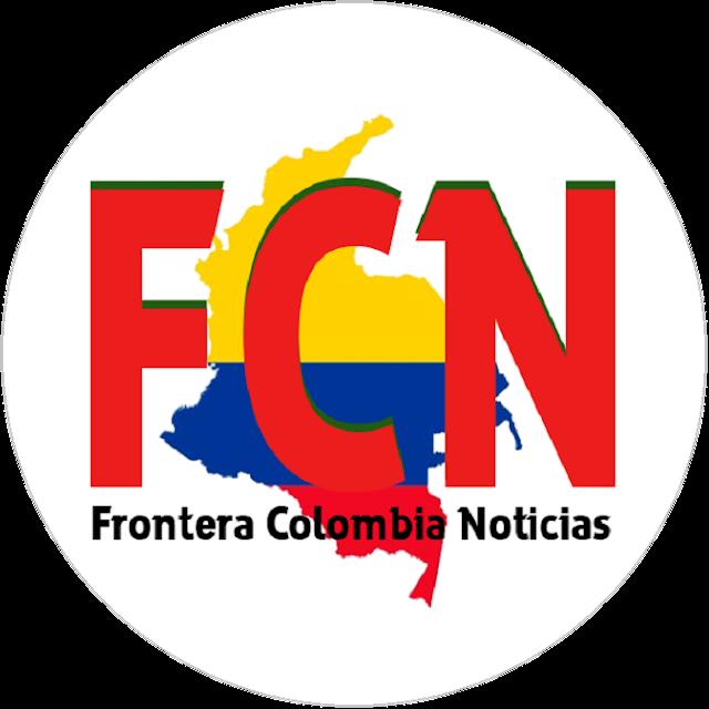 https://www.facebook.com/Frontera-Colombia-Noticias-1274505956016410/