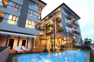 Hospitality Jobs - HRM, FBM at Swiss-Belhotel Sorong