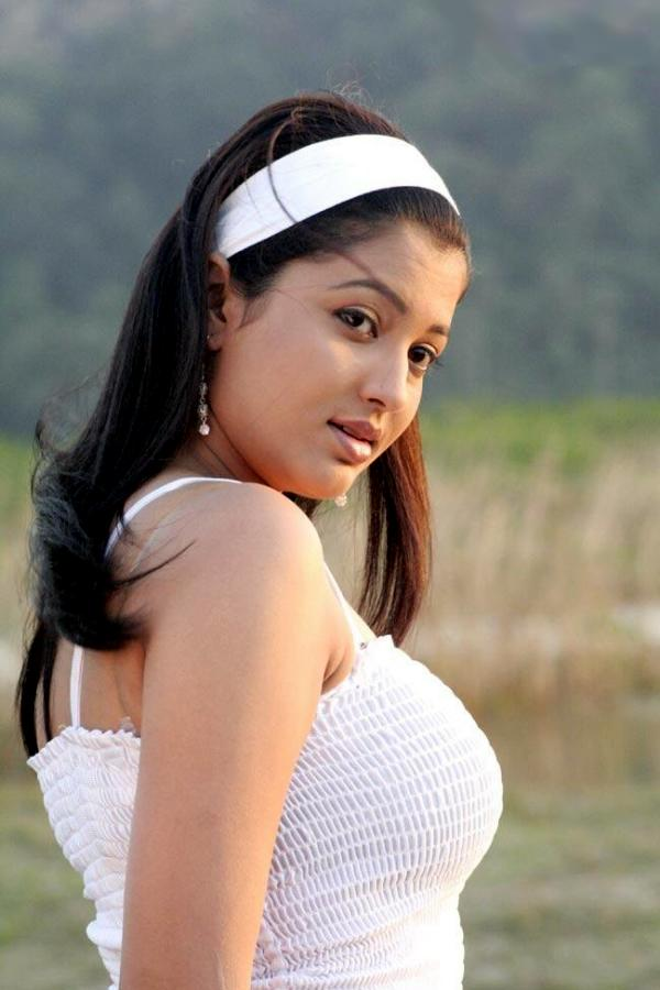 Entertainment Sauth Indian Hiroine-5644