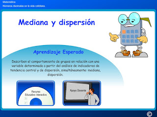 http://www.ceiploreto.es/sugerencias/Educarchile/matematicas/17_mediana_dispersion/LearningObject/index.html
