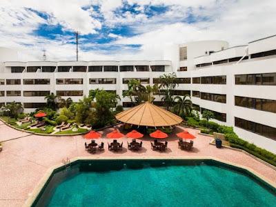 http://www.agoda.com/th-th/amari-don-muang-airport-bangkok-hotel/hotel/bangkok-th.html?cid=1732276