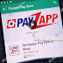 Payzapp MISSYOU-Get 25 cashback on Shoping Payment of 100 or more (2 tims) on today