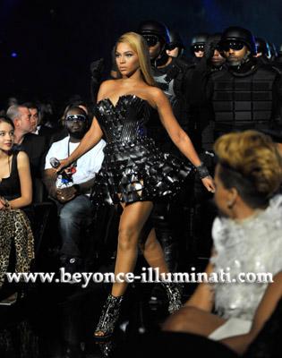 Beyonce Illuminati Is Beyonce In The Illuminati The Truth