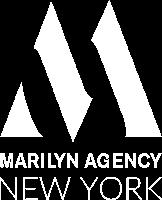 Marilyn Agency NY