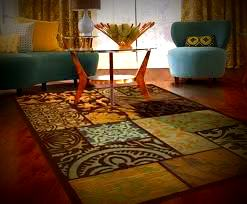 Find The Best Deals On Area Rugs At Home Depot