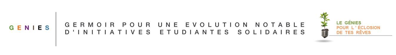 http://genies-etudiants.org/