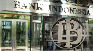 10 Jenis Bank di Indonesia