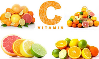 Health Benefits of Vitamin C and Best Natural Sources