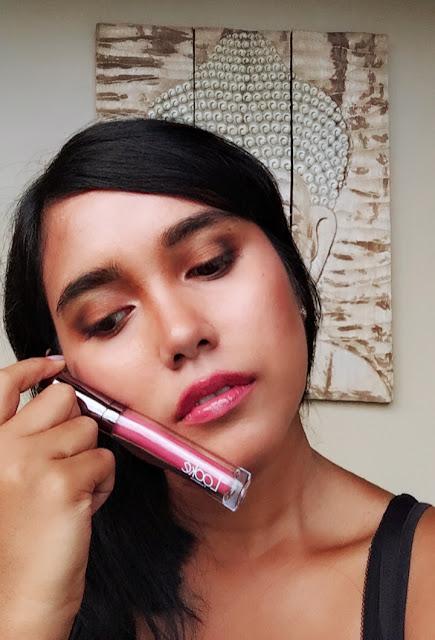 Looké_Cosmetics_Irene_Luna_Nona_Hitam_Pahit