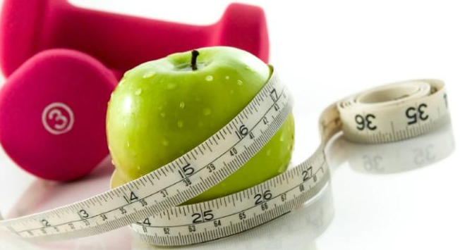 Pengalaman Diet Sehat Dan Murah