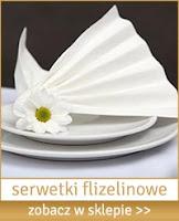 https://www.zlotyaniol.pl/sklep,szukaj.htm?a=s&sna=serwetki+flizelinowe
