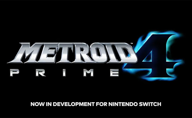 http://www.gaytimes.co.uk/wp-content/uploads/2017/06/Metroid-4.jpg