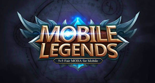 Tutorial Cara Bind Akun Mobile Legends