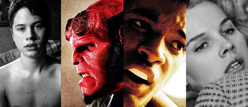 classic-films-on-blu-ray-january-17-2017-concrete-night-hellboy-2-ali-something-wild