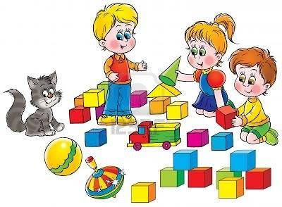 Resultado de imagen para juego de figuras geometricas