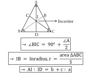 त्रिभुज नोट्स (Triangles: Notes and Questions)_80.1