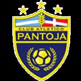 Pantoja FC