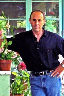 Jeffrey Bloom. Director of Swashbuckler