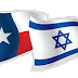 WTAMU communication students will travel to Israel to create video for Amarillo non-profit