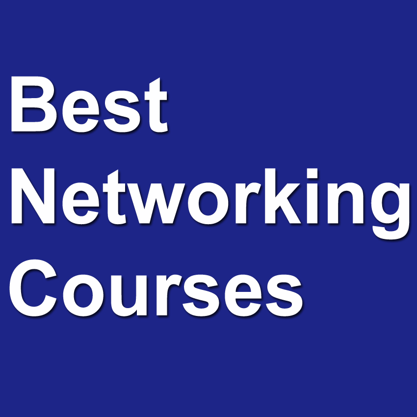 Networking Tutorial for Beginners-Networking Certifications ...
