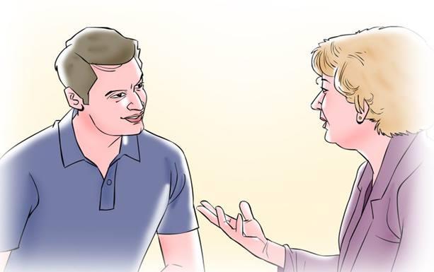 Cara Mendapatkan Pacar Dengan mudah