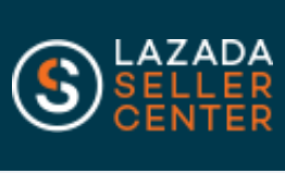 Cara Berjualan di Platform Lazada
