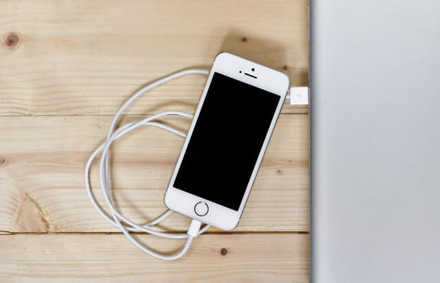 Which USB cable is the best for fast mobile charging