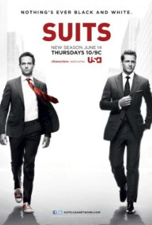 Suits S05E16 – 5×16 – Legendado