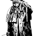 Salubri (Edad Victoriana)
