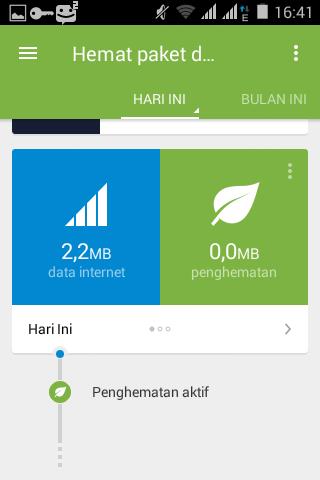 operamax aplikasi android buat menghemat data