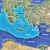 Η παράξενη σιωπή και απραξία της Τουρκίας στην πτώση του Αιγυπτιακού αεροσκάφους