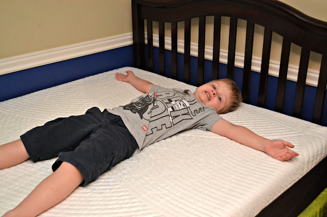 Nolah Mattress - Sleep With A Purpose, Nolah Mattress, Mattress in a box, Nolah Mattress review, Nolah bed, Nolah, Nolah Sleep