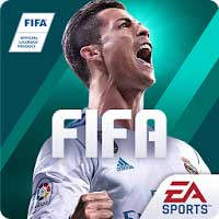 FIFA Soccer 12.0.02 Full Apk Sports Game for Android