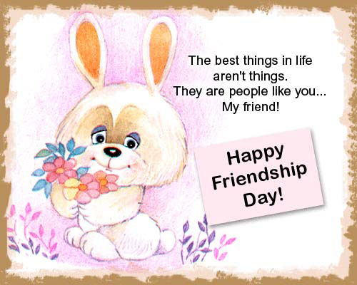 Happy-Friendship-Day-2018-Images-HD-Photos-Wallpapers-Pictures