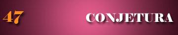 http://tarotstusecreto.blogspot.com.ar/2015/06/conjetura-arcano-menor-n-47-tarot.html