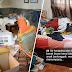 'Ini first and last aku bagi orang tumpang rumah!' - Jahanam rumah dianiaya rakan dan anak-anaknya