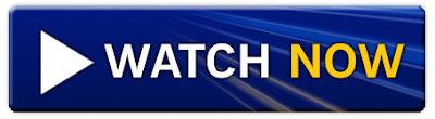 Watch Abc Natal Fc Vs Fc Santa Cruz Live Stream Online Firstrowsports Live Football Stream You Are Watchin Abc Natal Fc Vs Fc Santa Cruz Online Live