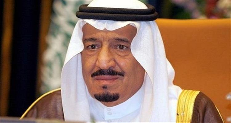 قرار عاجل الآن من الملك سلمان يدخل الفرحة في قلوب جميع العمالة المصرية في السعودية
