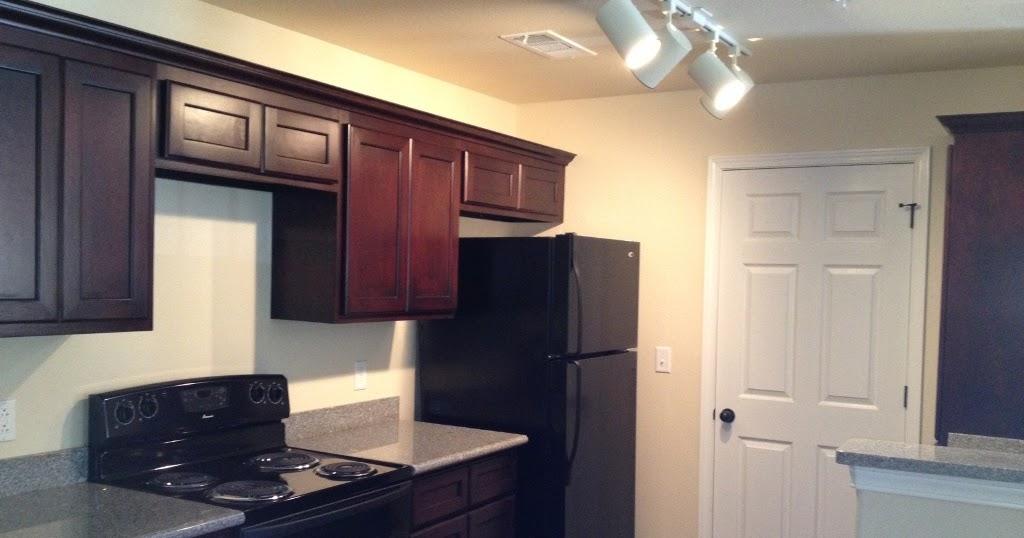 El Paso Apartments For Rent Las Torres Apartments Brand