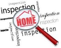 Destin-Fort Walton Beach Home Inspections, Condos & Houses