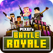 PIXEL'S UNKNOWN BATTLE GROUND v1.28.001 Mod - ApkEra | Android Mod Games & Premium Apps