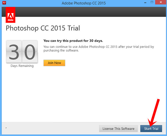 photoshop cc 2015 only crack file