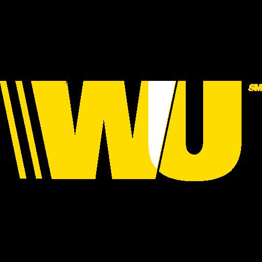 Description: Description: D:\LP\western-union-money-transfer-logo.png