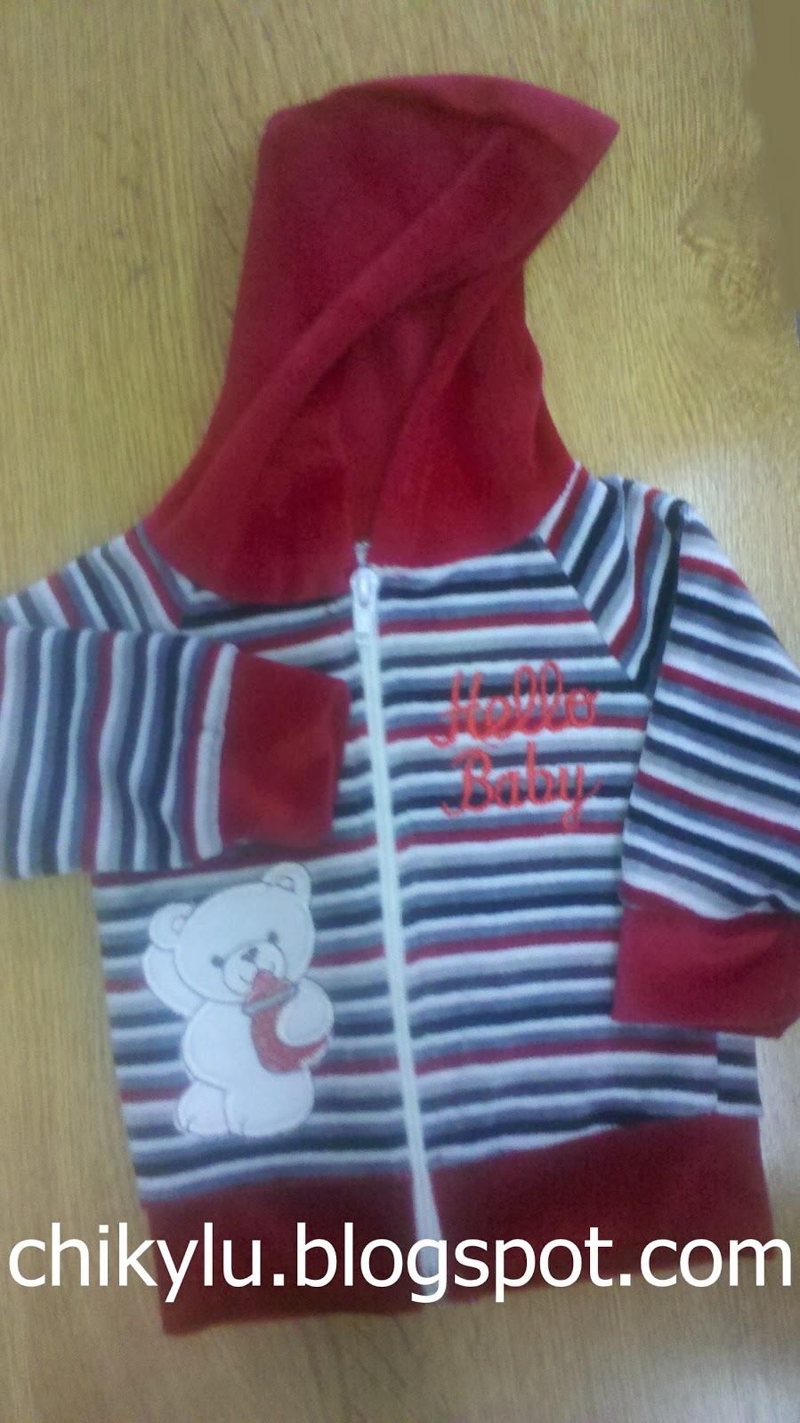 bebes , venta de ropa de bebe, productos dispita, productos para temporadas escolares,  ropa para recien nacido,envios al interior, mayoristas de ropa de bebe, negocios de once, campera de plush, distribuidores de ropa,
