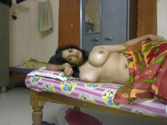 Bangalore lover neha and vikram indian sex scandal - 2 part 1