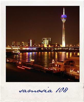 http://npgrafik.de/samosia/samosia_108.mp3