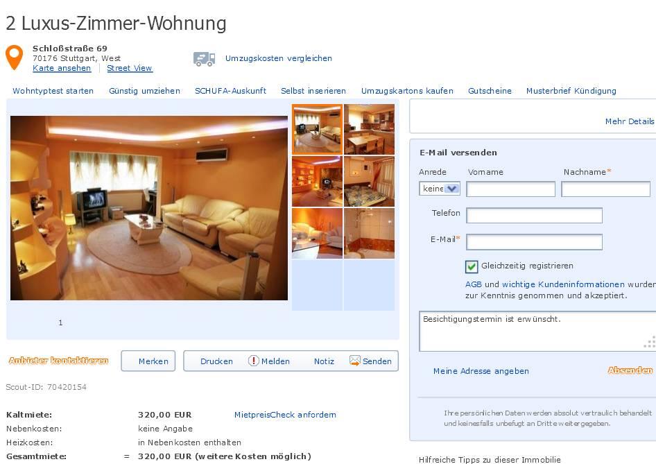 sabineschnautz11 2. Black Bedroom Furniture Sets. Home Design Ideas